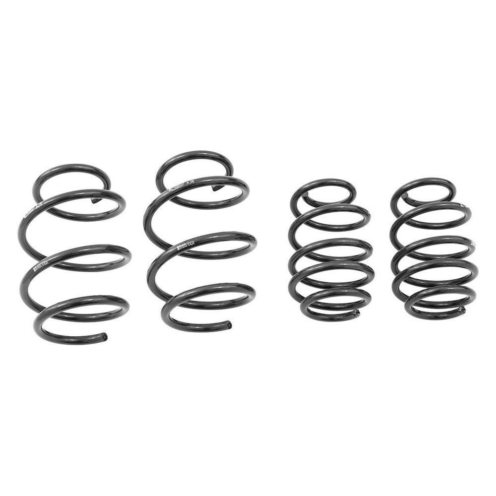 eibach pro kit springs