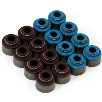 Gsc Power Division Valve Stem Seal Set