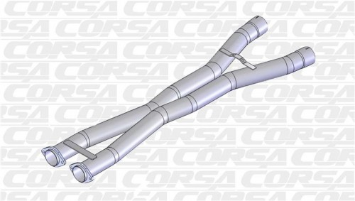 ford 302 engine parts diagram crossover pipe  ford  free