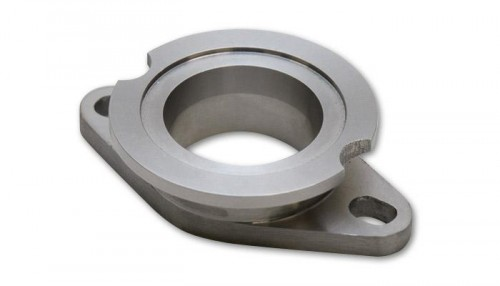 Vibrant Tubo Discharge (Downpipe) Adapter Flange