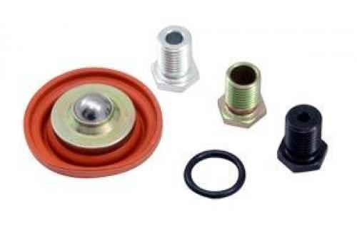 Aem Fuel Pressure Regulator O Ring