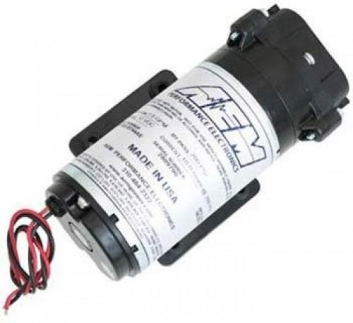 AEM Electronics Recirculation-Style Pump