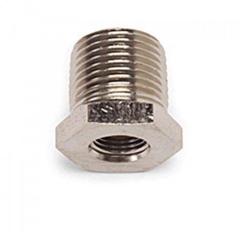 Russell Pipe Bushing Reducer