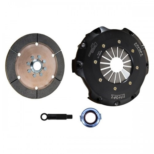 Clutch Masters 725 Series Clutch Kit