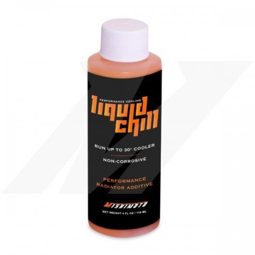 Mishimoto Liquid Chill Coolant Additive