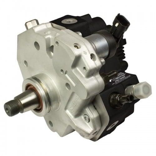 2005 gmc 2500 hd duramax fluids autos post 2005 2500hd 6 6 fuel filter 2006 ford 6 0 fuel filter location