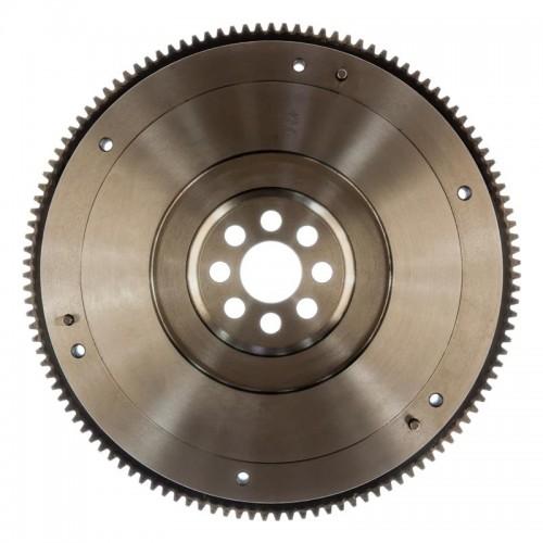 Exedy Flywheel OEM Replacement