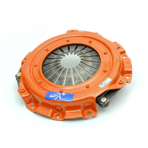 CenterForce DFX Series Clutch Cover - 11201914