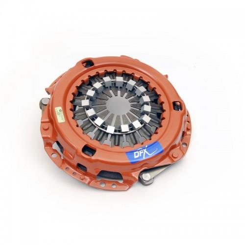 CenterForce DFX Series Clutch Cover - 11522018