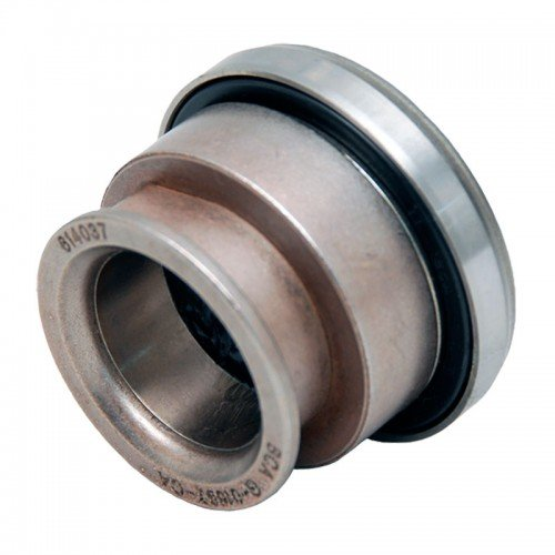 CenterForce Throw Out Bearing - 370
