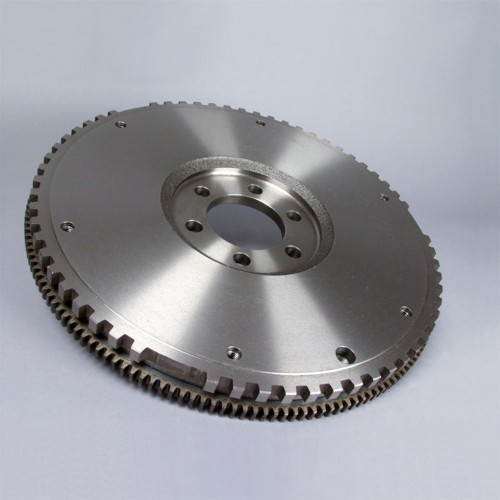 CenterForce Iron Flywheel - 400472