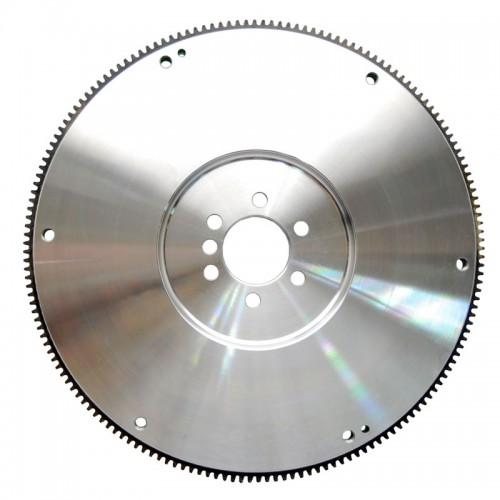 CenterForce Steel Flywheel - 700221