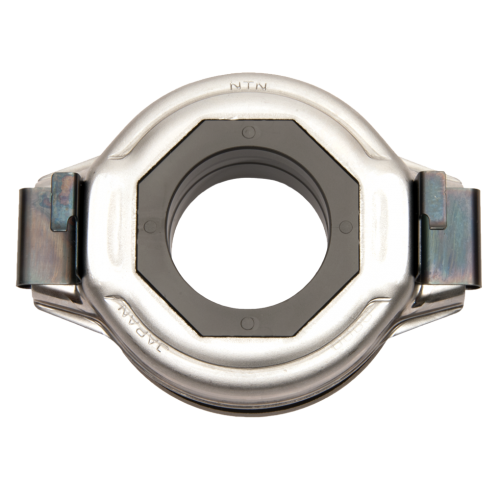 CenterForce Throw Out Bearing - 809