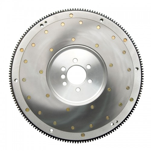 CenterForce Aluminum Flywheel - 900320