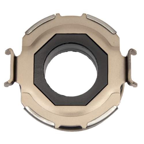 Centerforce Throw Out Bearing 904