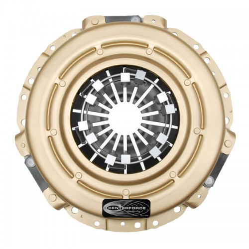CenterForce Series 1 Clutch Cover - 361910