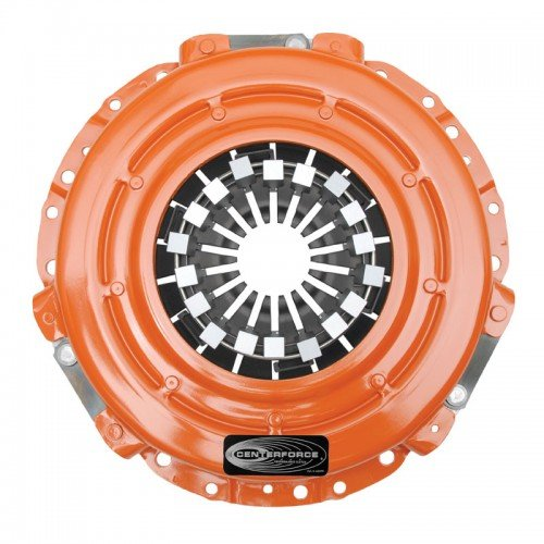 CenterForce Series 2 Clutch Cover - T360032