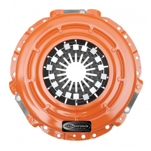 CenterForce Series 2 Clutch Cover - T360040