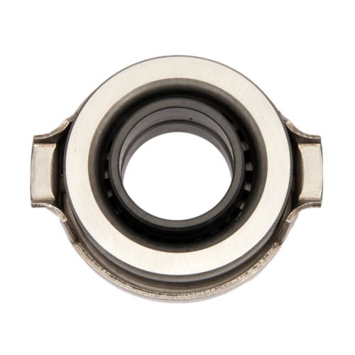CenterForce Throw Out Bearing - N1747