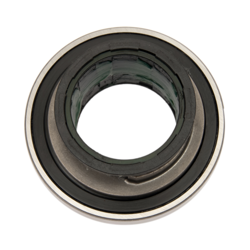 CenterForce Throw Out Bearing - N1753