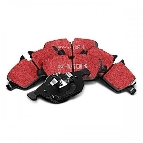 Ebc Brake Pads >> EBC Ultimax OEM Grade Brake Pads