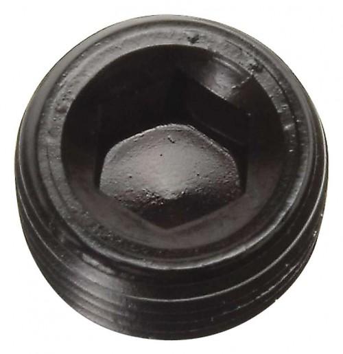 Russell Allen Socket Pipe Plug