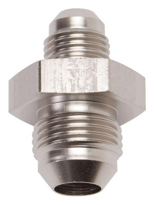 Russell Flare Reducer