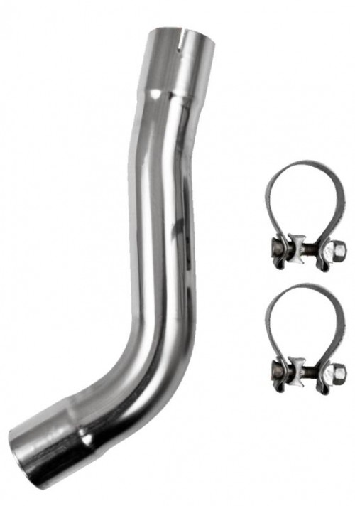 MBRP Front Pipes - JS9001