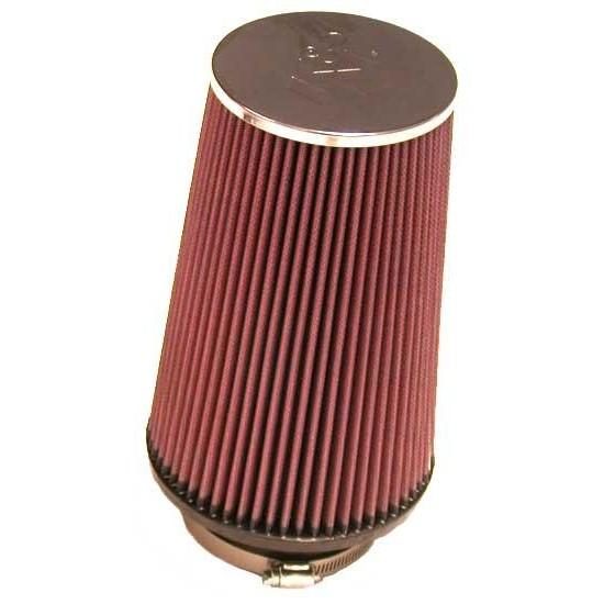 62 diesel fuel filter housing