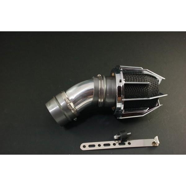 on 1998 Mercedes E320 Transmission Fluid