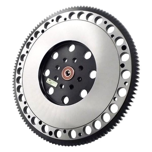 Clutch Masters Steel Flywheel