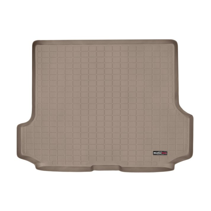 2008 Acura Mdx Floor Mats Laser Measured Floor Mats
