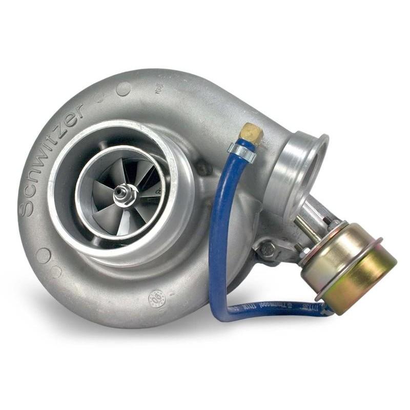 Diesel Turbo Kit : Bd diesel super b special turbo kit