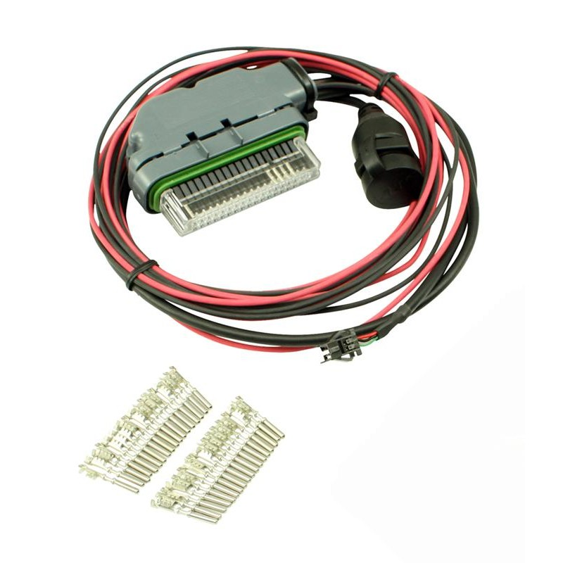 Aem Electronics Ems