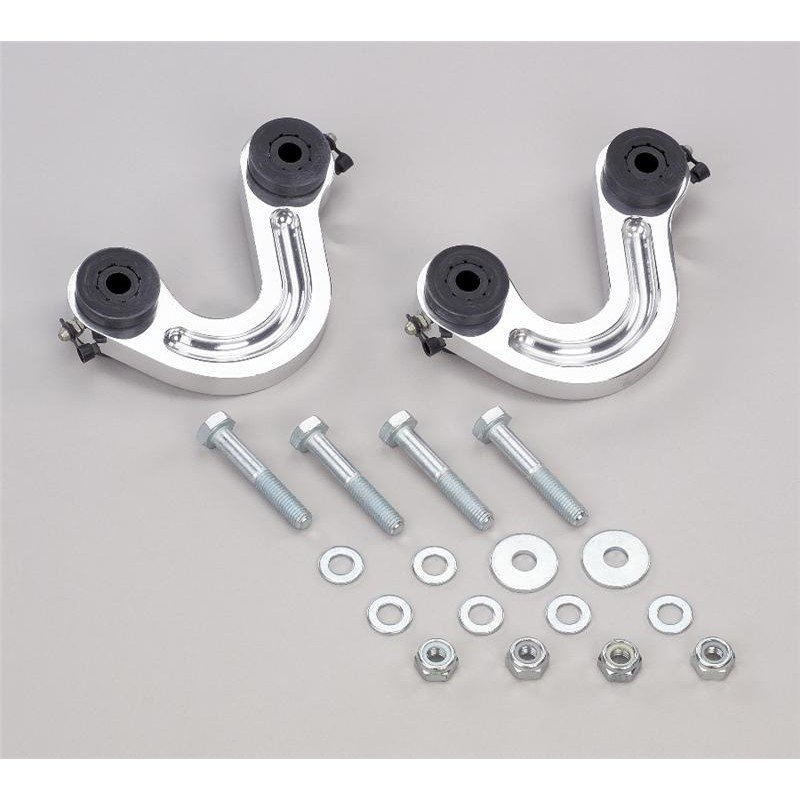 Hotchkis Sway Bar End Link Set