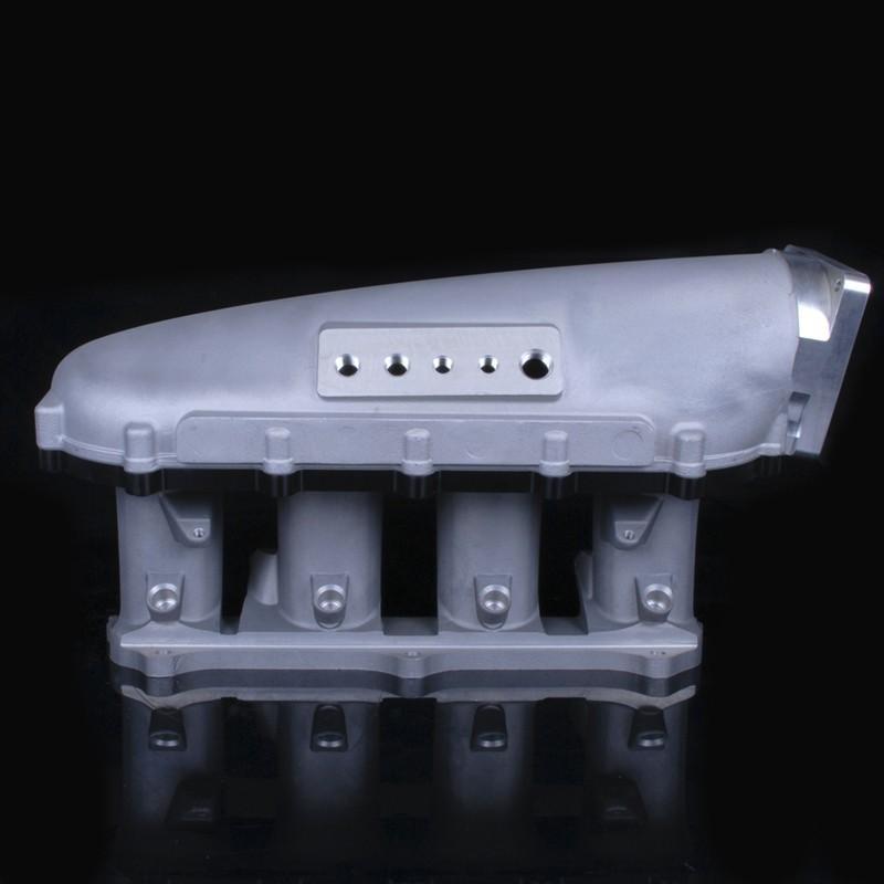 Skunk2 Ultra Series Intake Manifold