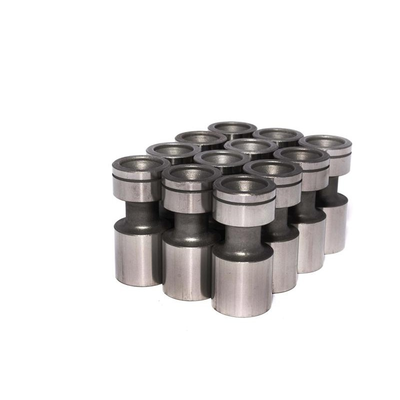 COMP Cams Solid Roller Lifters