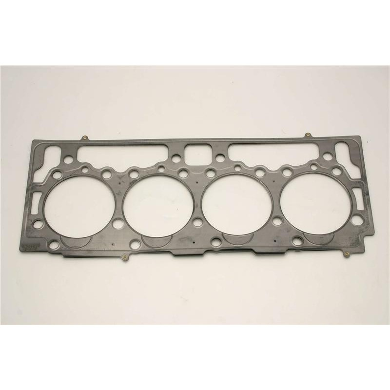 2012 Gmc Savana 2500 Cargo Head Gasket: Cometic MLS Cylinder Head Gasket