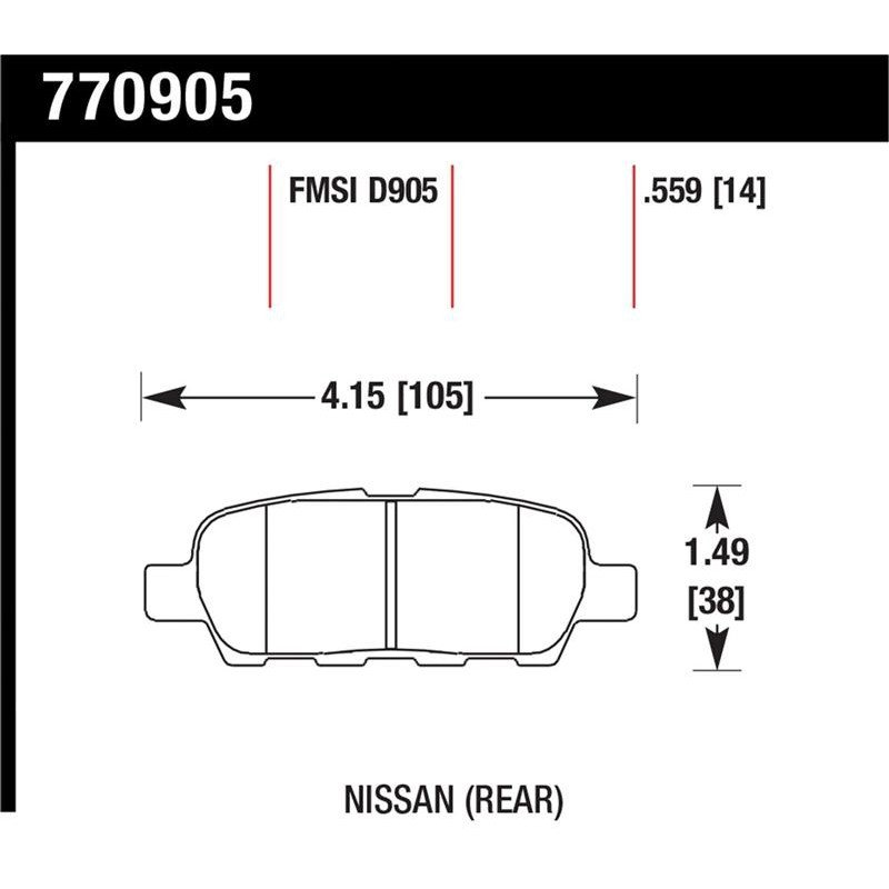 Hawk 770905 Oes Brake Pads further Oil Pan Reseal Cost additionally Index in addition P 0996b43f8037f004 further 2005 Nissan Altima Exhaust Diagram. on 2013 nissan sentra sl