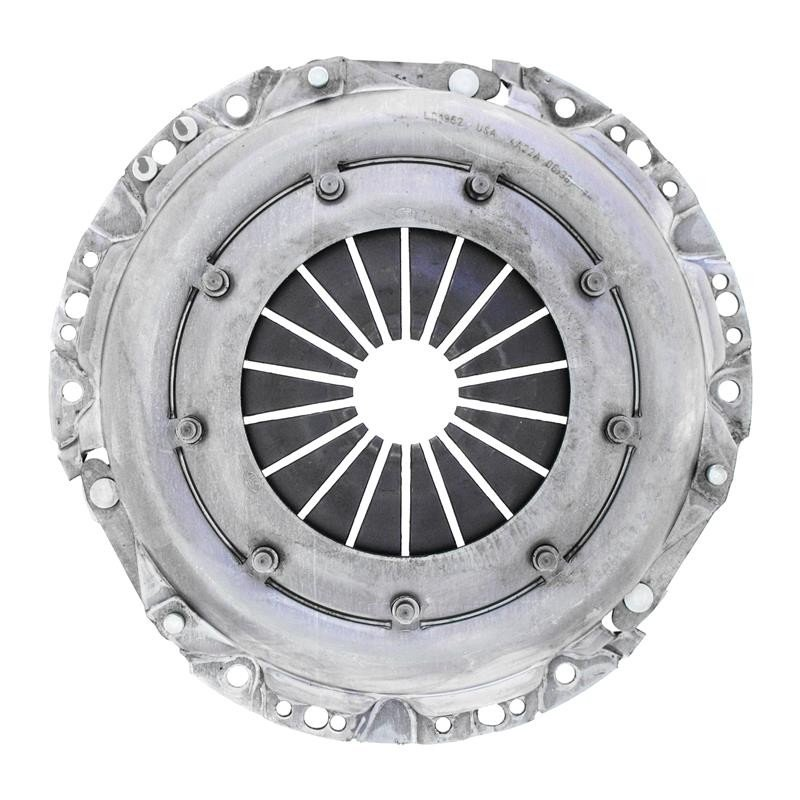 EXEDY OEM Clutch Cover