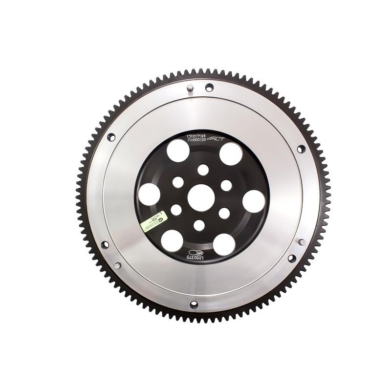ACT Streetlite Flywheel
