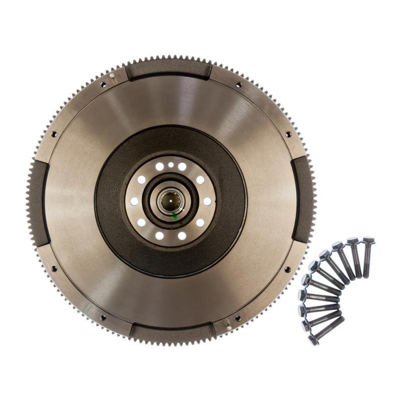 Exedy Flywheel Oem Replacement Fwfmf08