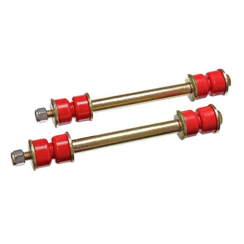 Energy Suspension Universal Sway Bar End Link Kit