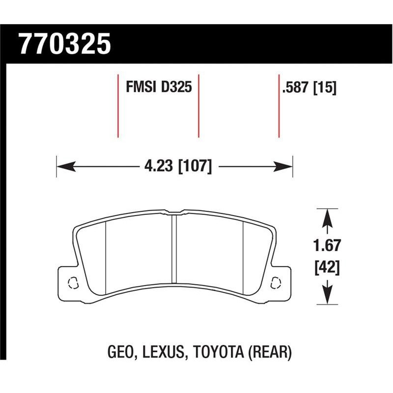 2004 toyota corolla car stereo wiring diagram 2004 discover your 08 mazda cx 9 wiring schematic
