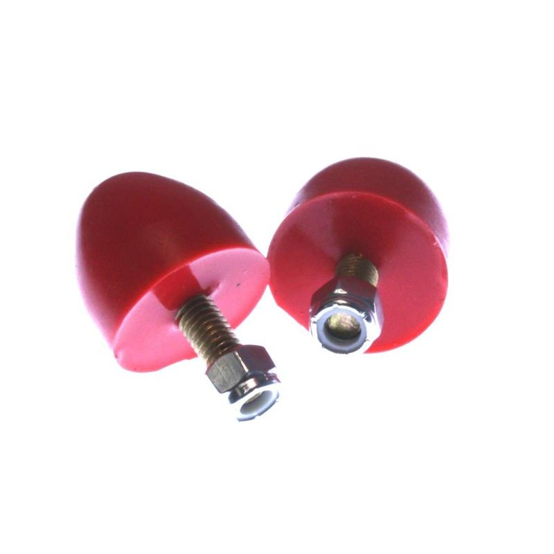 Energy Suspension Universal Bump Stop