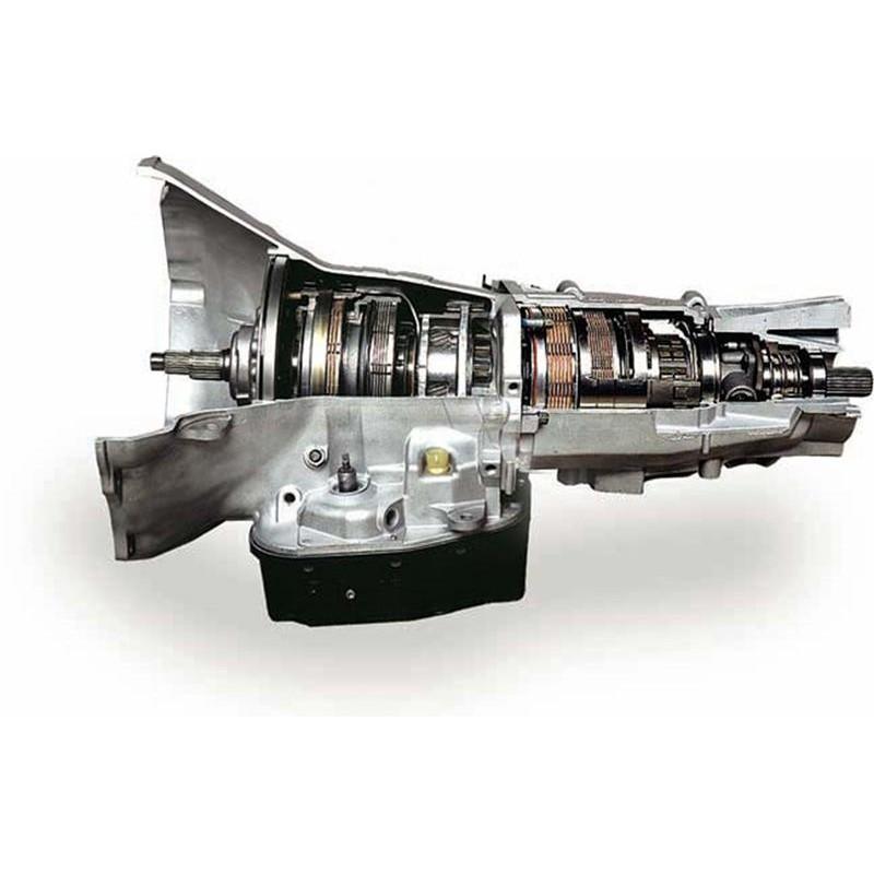 BD Diesel 518 Transmission Kit