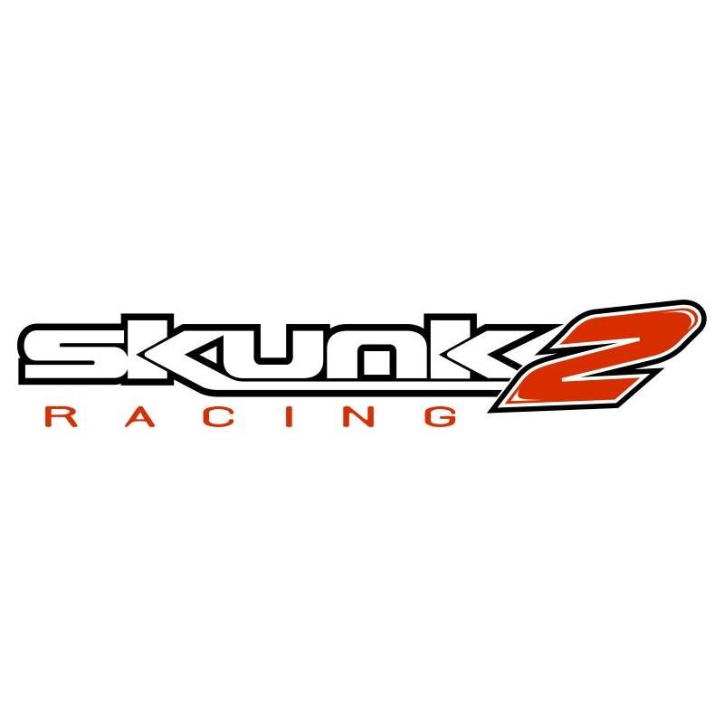 Skunk2 Accessories Poster