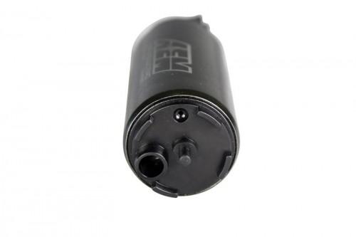 AEM High Flow In-Tank Fuel Pump 50-1000 Fits:ACURA 1994-1998 INTEGRA RS L4 1.