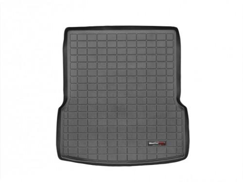 Weathertech floor mats lexus is250 - Weathertech Cargo Liner 40290