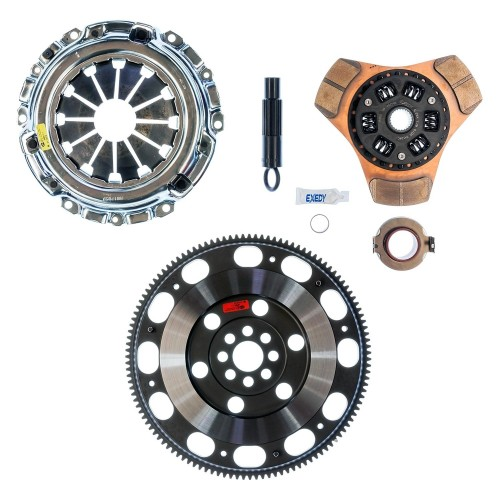 Exedy Stage 2 Sport Racing Clutch Kit